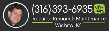 Wichita Property Management