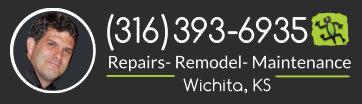 Wichita Property Management